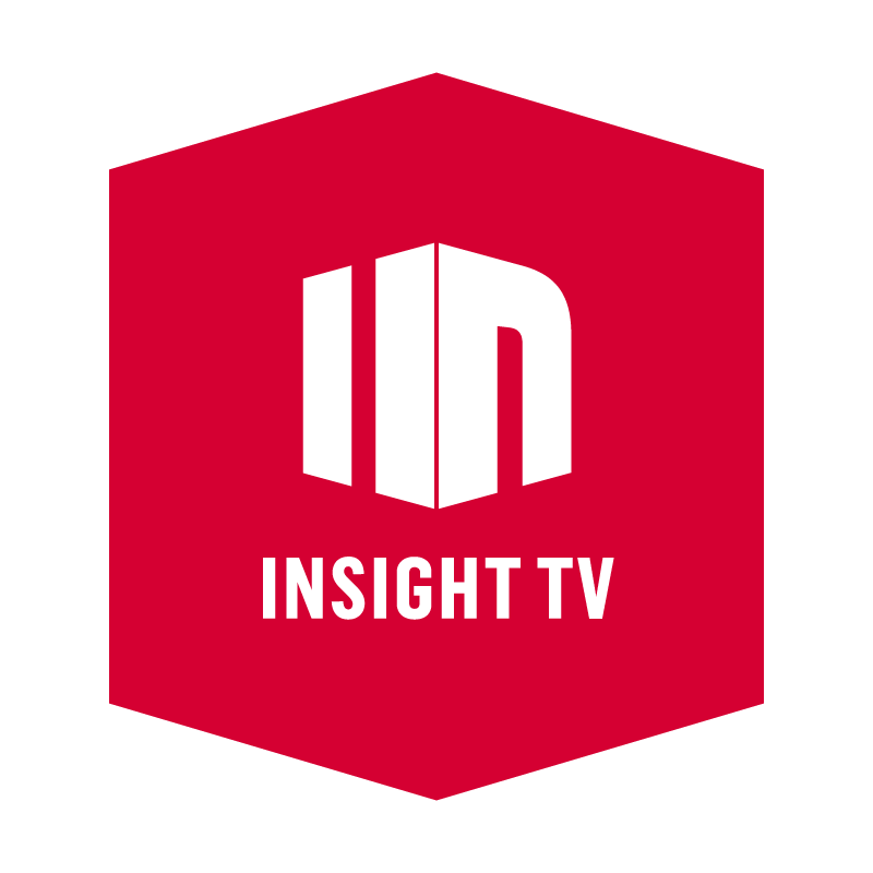 insight-tv