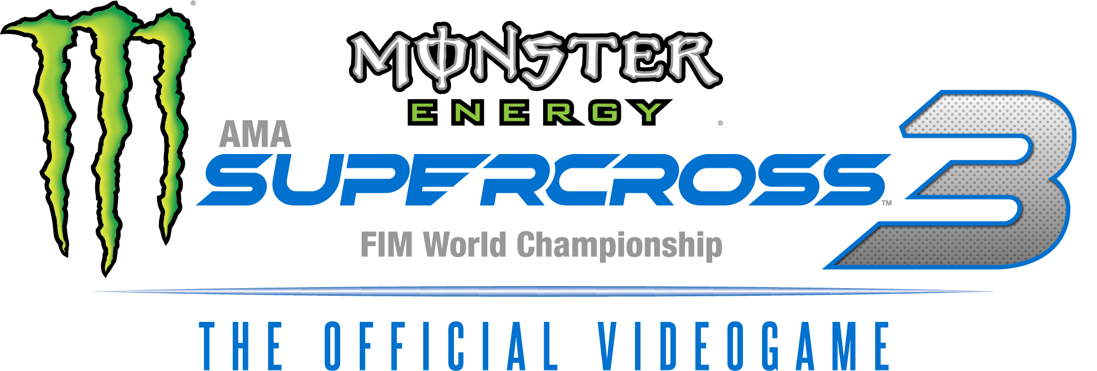 Monster Energy Supercross 3 returns to The Arenacross Tour